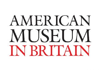 American Museum in Britain logo