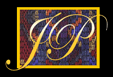 Joyce Petschek logo